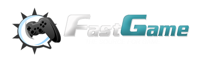 FastGame.Ro